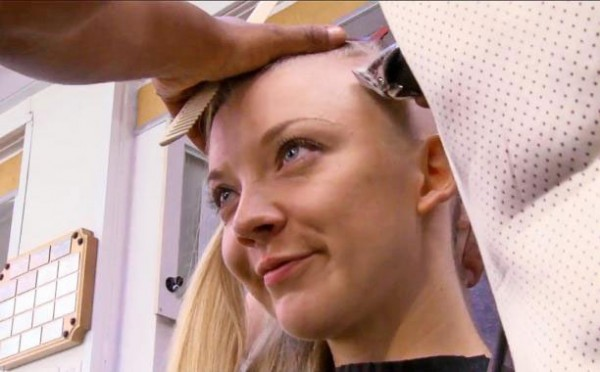 the-hunger-games-mockingjay-part-1-natalie-dormer-head-shave-600x372