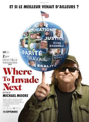 where_to_invade_next