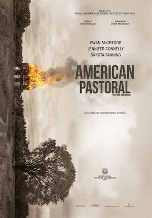 american_pastoral_affiche