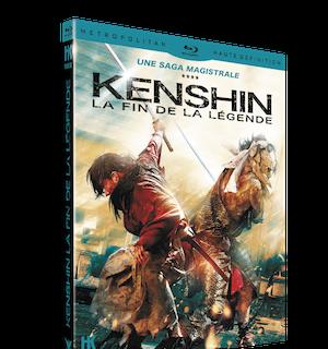 brd-kenshin-legende-frise-3d