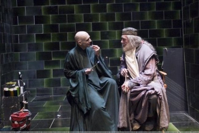 behind-the-scenes-photos_harry-potter
