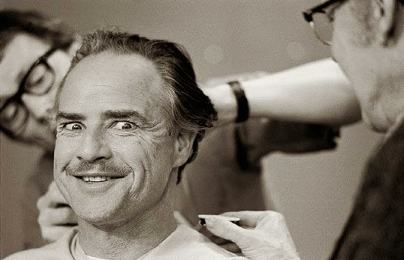 behind-the-scenes-photos_the-godfather