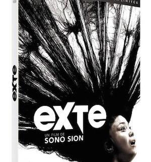 exte_blu-ray