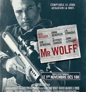 mr_wolff_affiche