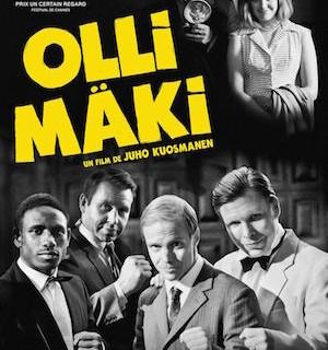 olli_maki