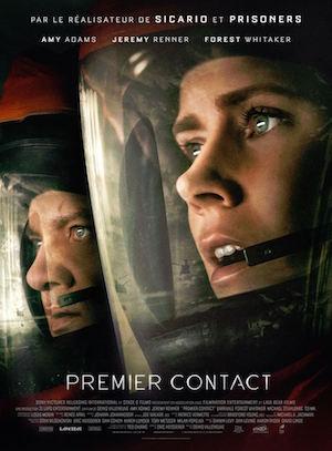 premier_contact_affiche_film