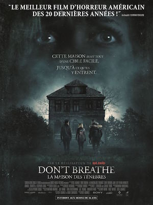 dont_breathe_affiche