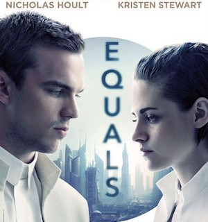 equals-affiche