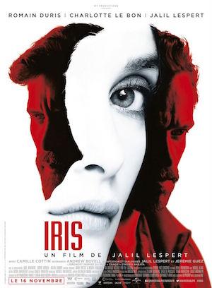 iris.jpg (300×408)
