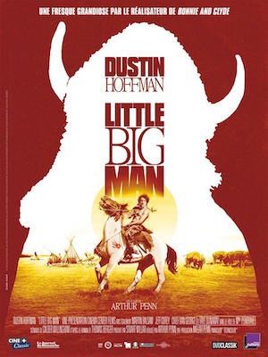 ittle_big_man