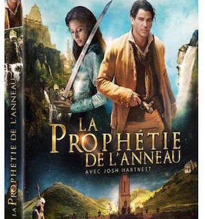 la-prophetie-de-lanneau-blu-ray