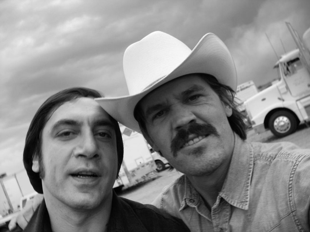 no-country-for-old-men-tournage