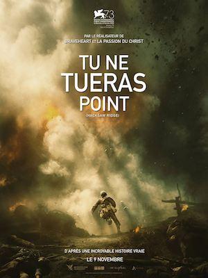 tu_ne_tueras_point