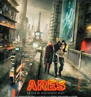 ares-film-affiche