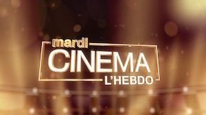mardi-cinema-lhebdo