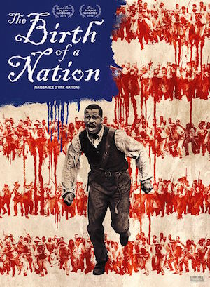 the-birth-of-a-nation-affiche