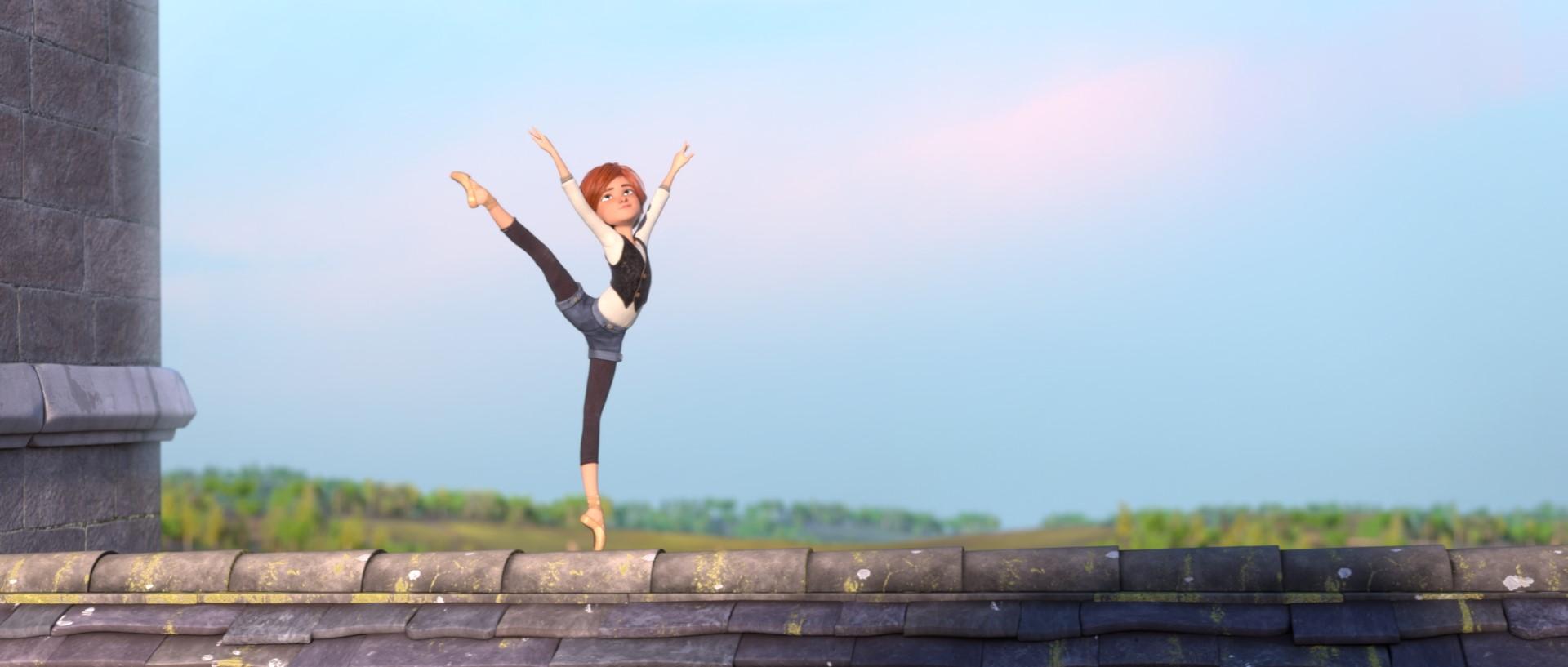 ballerina-film-3