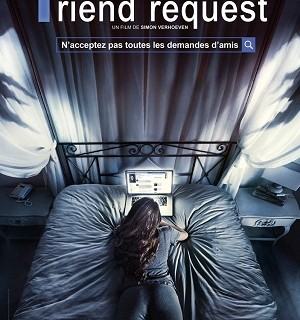 friend-request-affiche-jpg