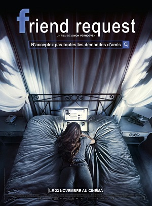 friend-request-affiche-jpg