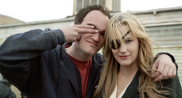 kill-bill-behind-the-scenes6