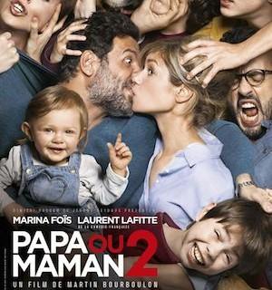 papa_ou_maman_2_affiche