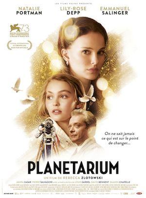 planetarium_film_affiche
