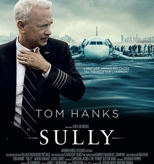 sully_affiche