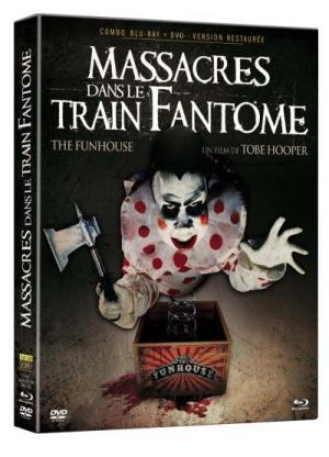 train-fantome