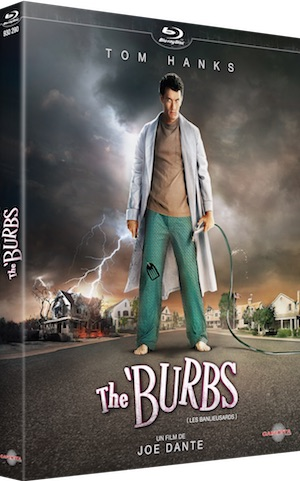 3d-the-burbs-bd-single-def