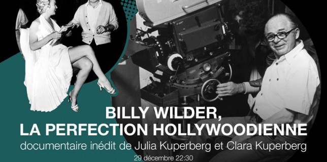 billy-wilder-perfection-hollywoodienne