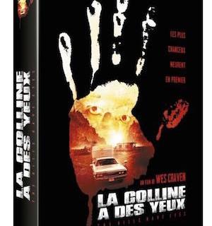 la-colline-a-des-yeux-1-et-2-combo-blu-ray-dvd
