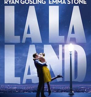 la_la_land_affiche