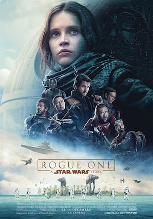 rogue-one-affiche