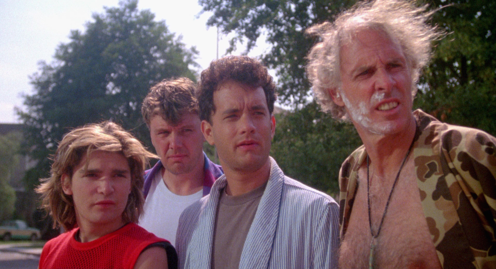 the-burbs-04