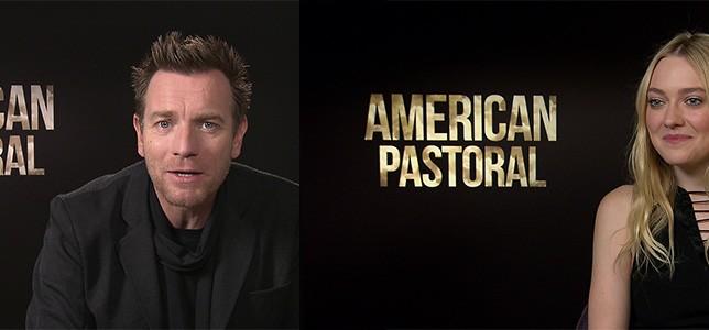 american-pastoral-mcgregor-fanning