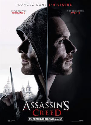 assassins-creed-affiche