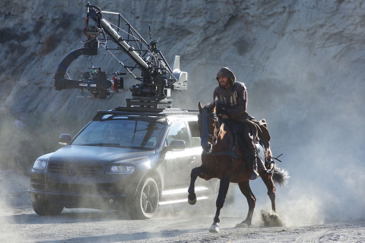 assassins-creed-tournage