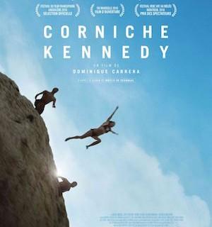 conriche-kennedy-affiche
