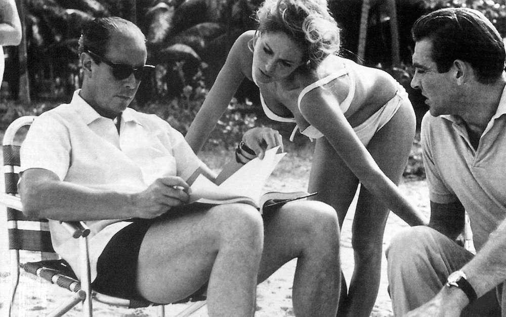 dr-no-behind-the-scenes