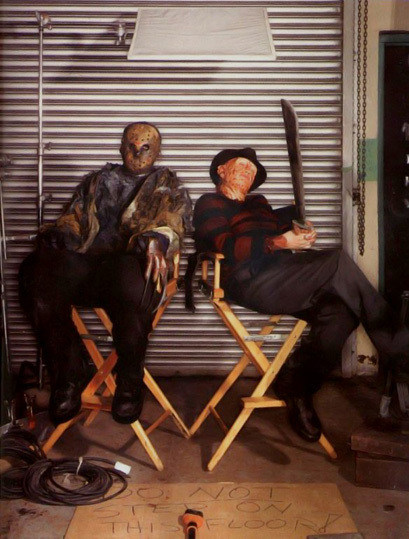 freddy-vs-jason