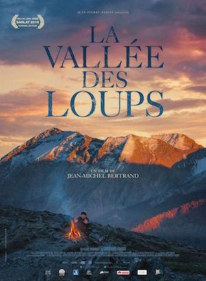 la-vallee-des-loups