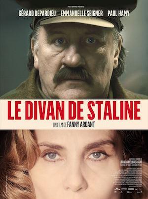 le-divan-de-staline-affiche