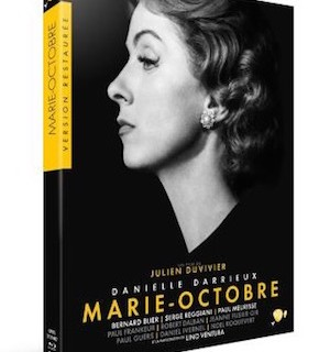 marie-octobre-blu-ray