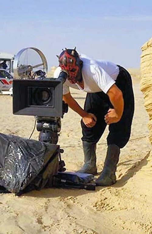 menace-fanto%cc%82me-tournage
