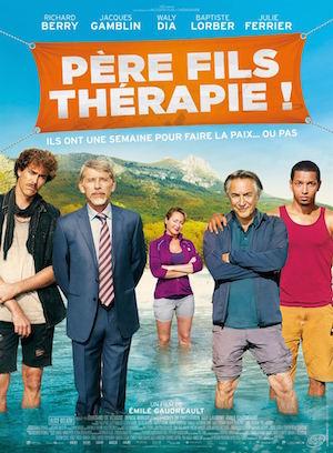 pere-fils-therapie