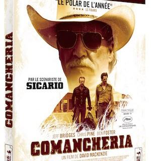 Comancheria-BR