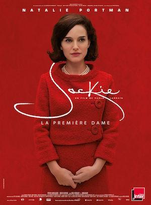 Jackie_film_affiche