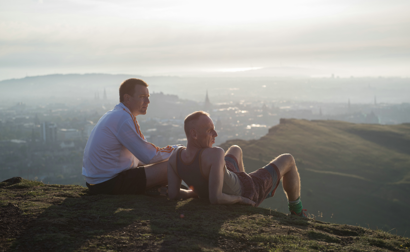 T2_trainspotting_3