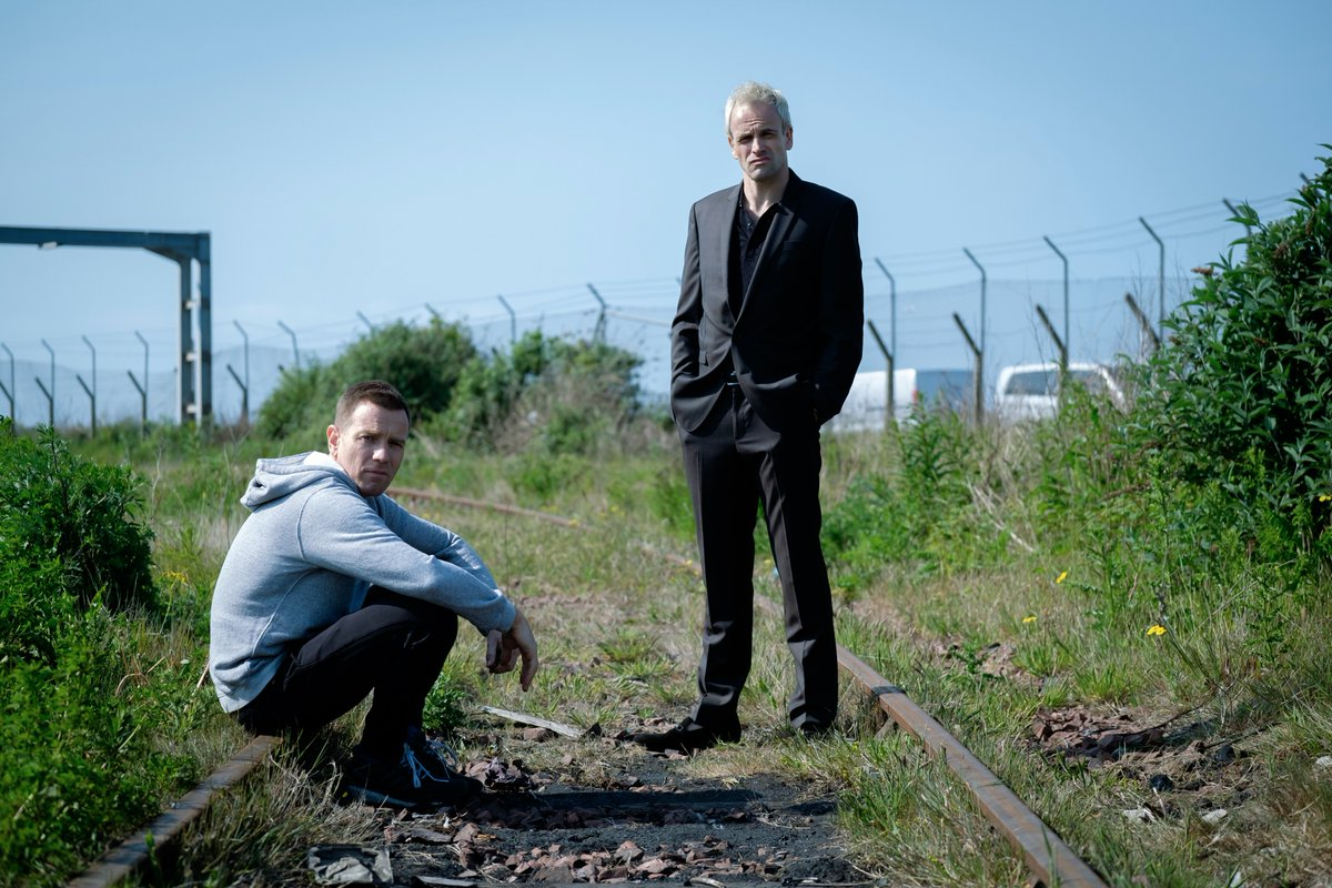 T2_trainspotting_6