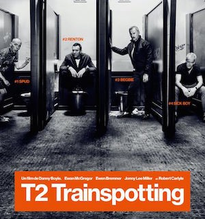 T2_trainspotting_affiche